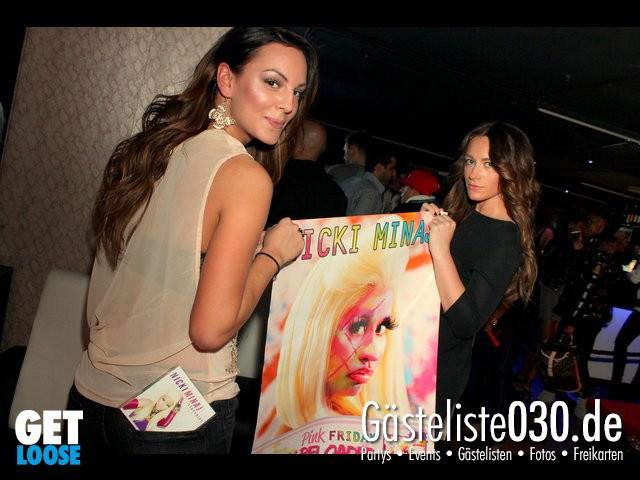https://www.gaesteliste030.de/Partyfoto #31 Club R8 Berlin vom 13.04.2012