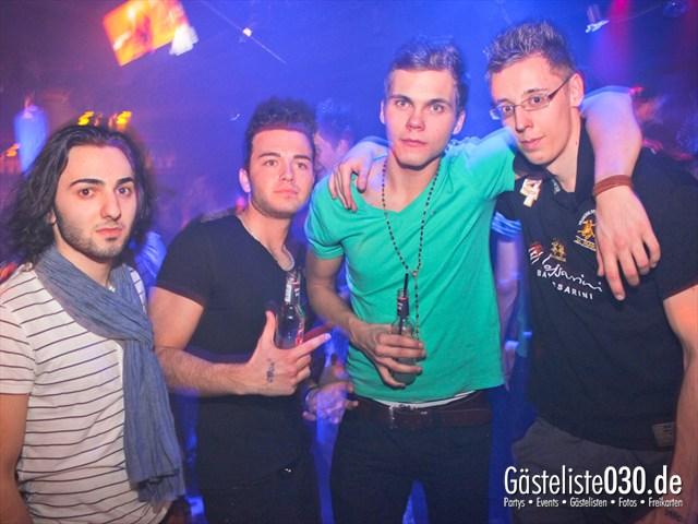 https://www.gaesteliste030.de/Partyfoto #96 Soda Berlin vom 14.04.2012