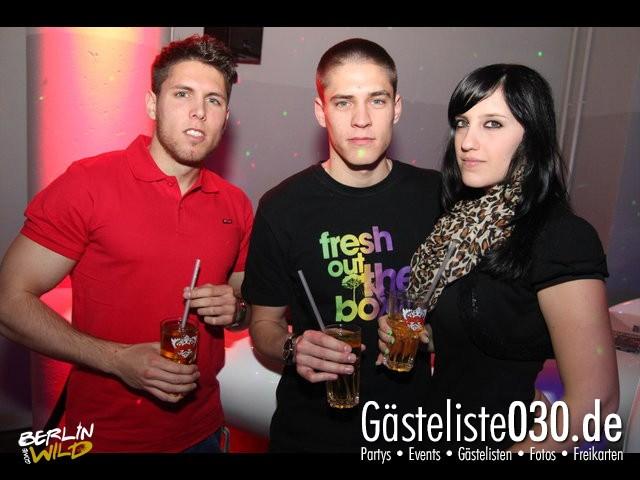 https://www.gaesteliste030.de/Partyfoto #57 E4 Berlin vom 07.04.2012
