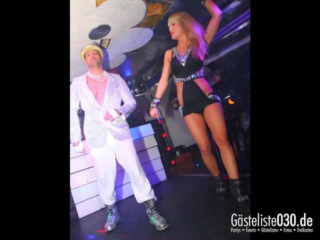 https://www.gaesteliste030.de/Partyfoto #194 Q-Dorf Berlin vom 21.04.2012