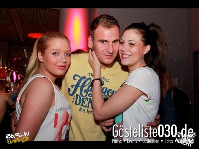 https://www.gaesteliste030.de/Partyfoto #166 E4 Berlin vom 05.05.2012