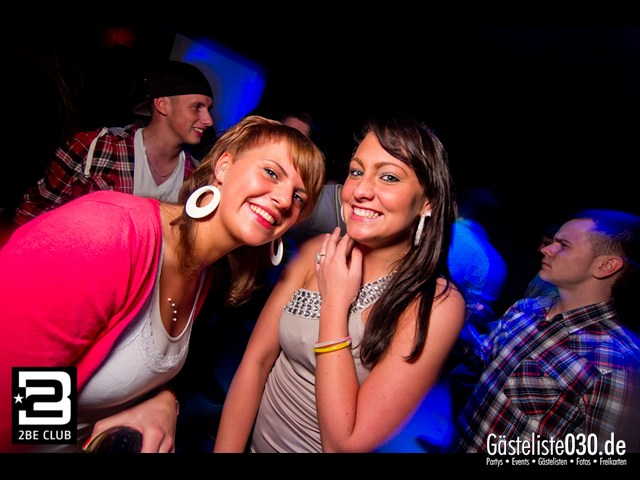 https://www.gaesteliste030.de/Partyfoto #174 2BE Club Berlin vom 10.12.2011