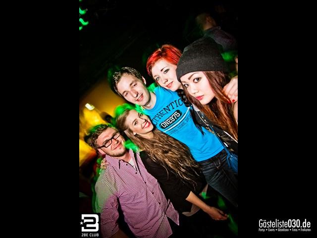 https://www.gaesteliste030.de/Partyfoto #64 2BE Club Berlin vom 05.05.2012
