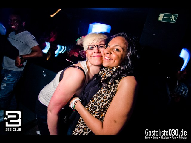 https://www.gaesteliste030.de/Partyfoto #136 2BE Club Berlin vom 28.01.2012