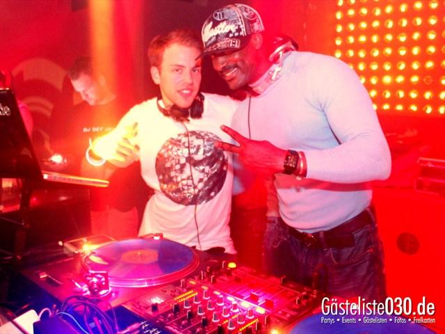 https://www.gaesteliste030.de/Partyfoto #71 Spindler & Klatt Berlin vom 10.03.2012