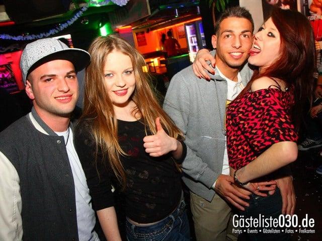 https://www.gaesteliste030.de/Partyfoto #74 Q-Dorf Berlin vom 23.03.2012