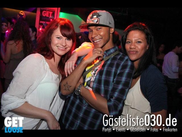 https://www.gaesteliste030.de/Partyfoto #20 Club R8 Berlin vom 16.03.2012