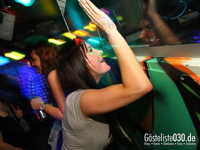 https://www.gaesteliste030.de/Partyfoto #124 Q-Dorf Berlin vom 02.05.2012
