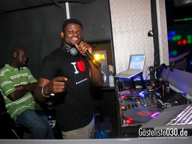 https://www.gaesteliste030.de/Partyfoto #54 Club R8 Berlin vom 28.04.2012