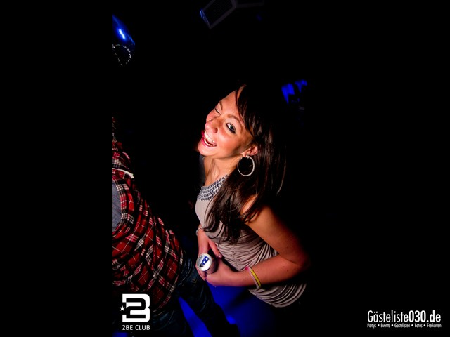 https://www.gaesteliste030.de/Partyfoto #171 2BE Club Berlin vom 10.12.2011