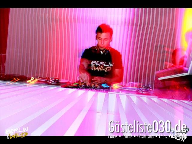 https://www.gaesteliste030.de/Partyfoto #82 E4 Berlin vom 05.05.2012