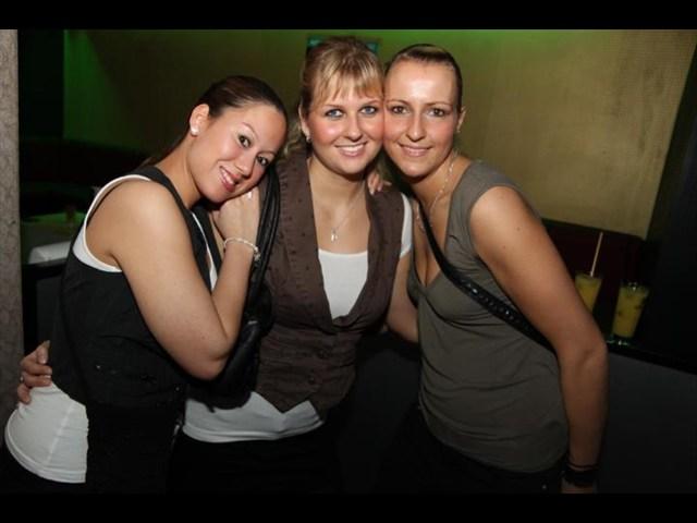 https://www.gaesteliste030.de/Partyfoto #16 Club R8 Berlin vom 09.12.2011
