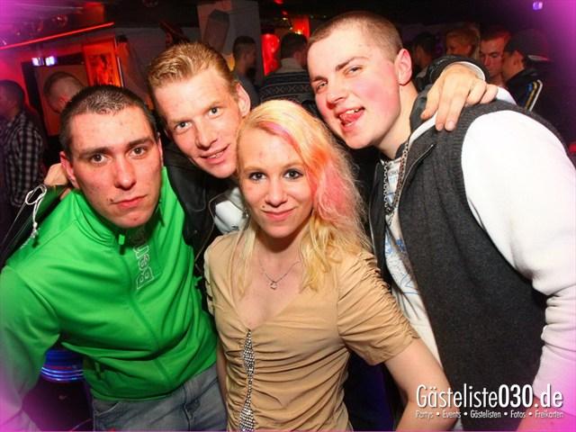 https://www.gaesteliste030.de/Partyfoto #232 Q-Dorf Berlin vom 30.03.2012