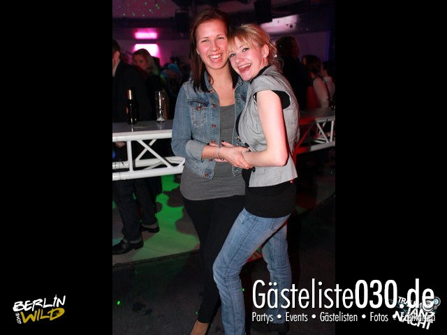 https://www.gaesteliste030.de/Partyfoto #36 E4 Berlin vom 11.02.2012