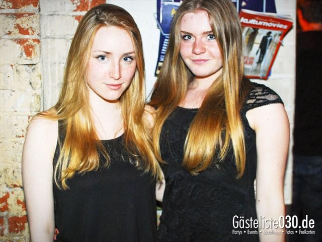https://www.gaesteliste030.de/Partyfoto #10 Fritzclub Berlin vom 04.04.2012