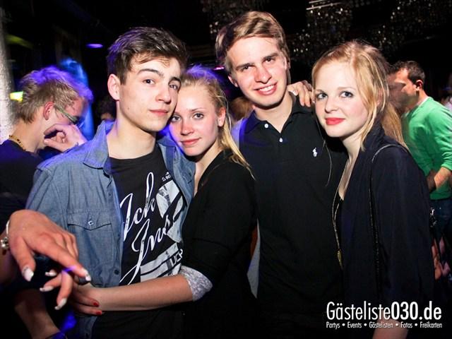 https://www.gaesteliste030.de/Partyfoto #121 Soda Berlin vom 30.03.2012