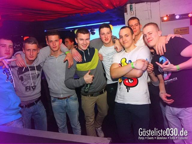 https://www.gaesteliste030.de/Partyfoto #52 Q-Dorf Berlin vom 18.01.2012