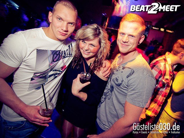 https://www.gaesteliste030.de/Partyfoto #103 Narva Lounge Berlin vom 25.12.2011