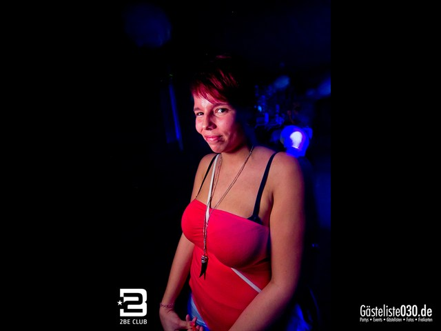 https://www.gaesteliste030.de/Partyfoto #171 2BE Club Berlin vom 17.12.2011