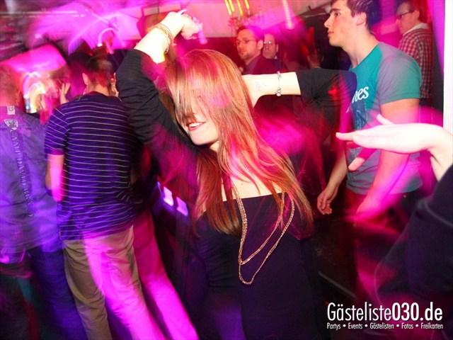 https://www.gaesteliste030.de/Partyfoto #41 Maxxim Berlin vom 02.02.2012