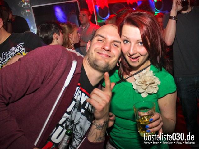 https://www.gaesteliste030.de/Partyfoto #152 Soda Berlin vom 31.03.2012