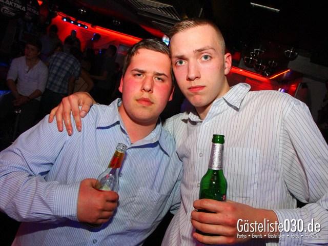 https://www.gaesteliste030.de/Partyfoto #124 Q-Dorf Berlin vom 04.04.2012
