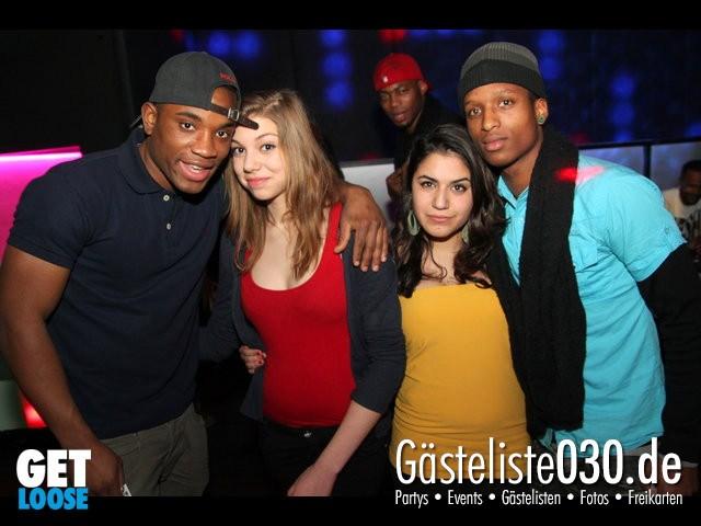 https://www.gaesteliste030.de/Partyfoto #5 Club R8 Berlin vom 17.02.2012