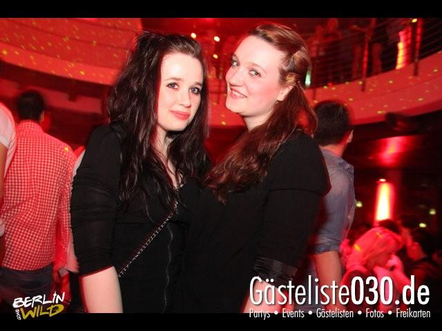 https://www.gaesteliste030.de/Partyfoto #53 E4 Berlin vom 17.03.2012
