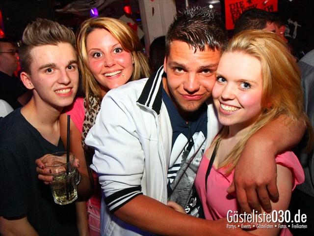 https://www.gaesteliste030.de/Partyfoto #101 Q-Dorf Berlin vom 05.05.2012