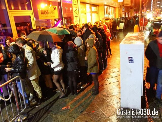 https://www.gaesteliste030.de/Partyfoto #69 Maxxim Berlin vom 29.12.2011