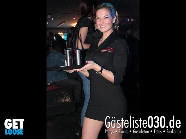 https://www.gaesteliste030.de/Partyfoto #41 Club R8 Berlin vom 03.02.2012