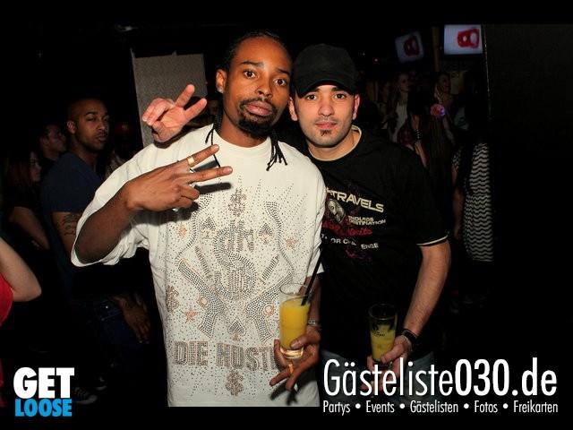 https://www.gaesteliste030.de/Partyfoto #107 Club R8 Berlin vom 13.04.2012
