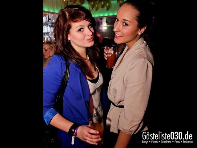 https://www.gaesteliste030.de/Partyfoto #75 Maxxim Berlin vom 16.12.2011