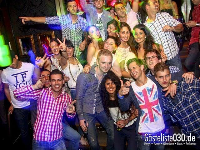 https://www.gaesteliste030.de/Partyfoto #95 Soda Berlin vom 11.05.2012