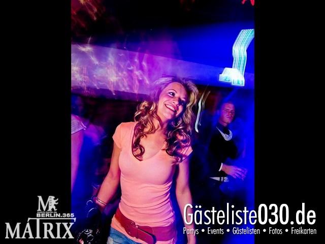 https://www.gaesteliste030.de/Partyfoto #107 Matrix Berlin vom 28.12.2011