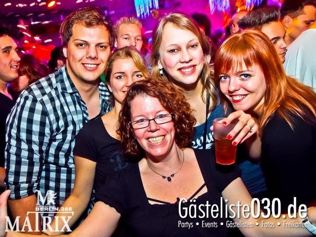 https://www.gaesteliste030.de/Partyfoto #24 Matrix Berlin vom 15.03.2012