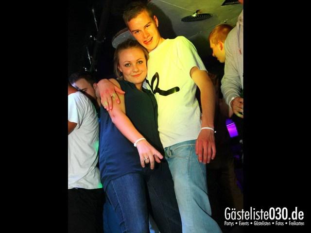 https://www.gaesteliste030.de/Partyfoto #35 Q-Dorf Berlin vom 27.03.2012
