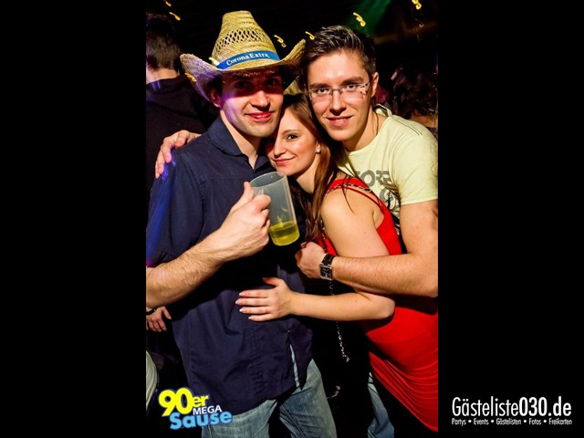https://www.gaesteliste030.de/Partyfoto #97 Velodrom Berlin vom 04.02.2012