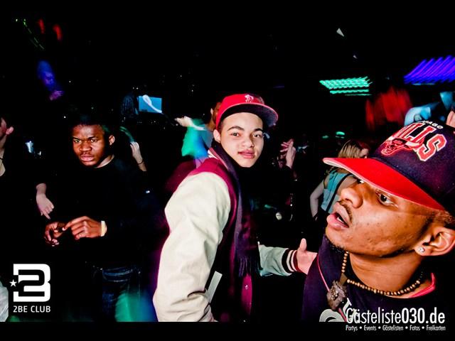 https://www.gaesteliste030.de/Partyfoto #132 2BE Club Berlin vom 03.03.2012