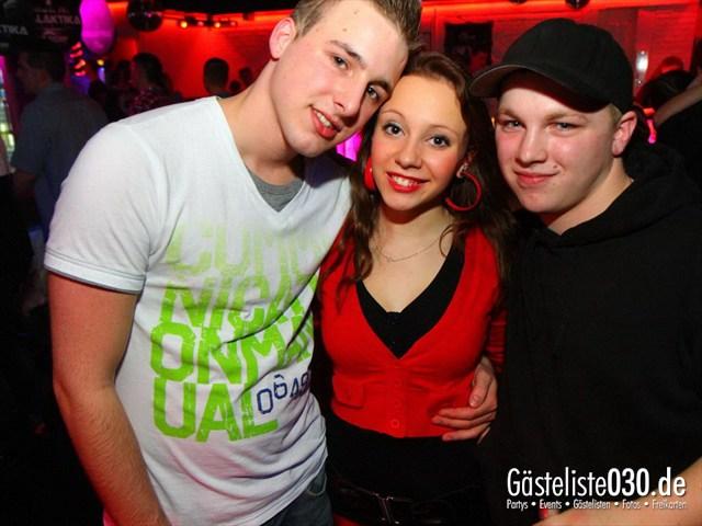 https://www.gaesteliste030.de/Partyfoto #174 Q-Dorf Berlin vom 10.03.2012
