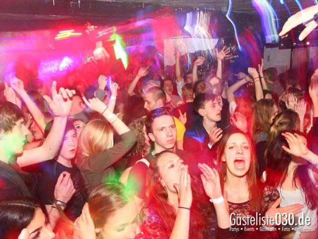 https://www.gaesteliste030.de/Partyfoto #14 Q-Dorf Berlin vom 04.04.2012