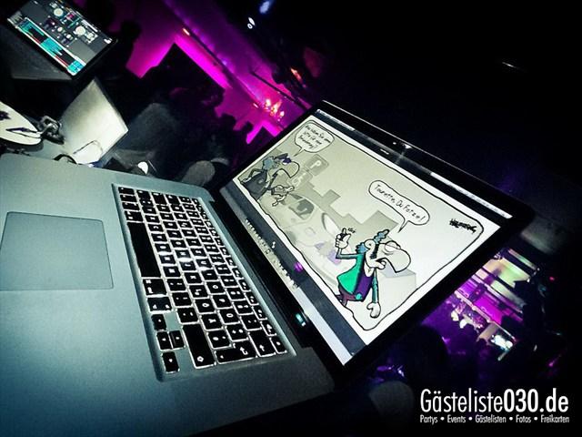 https://www.gaesteliste030.de/Partyfoto #5 Maxxim Berlin vom 23.01.2012