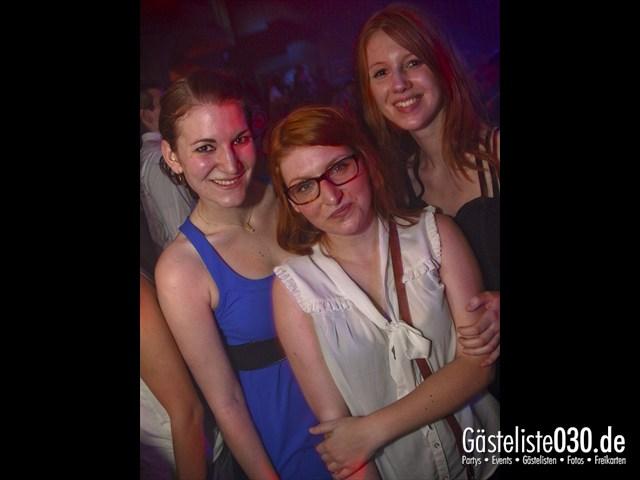 https://www.gaesteliste030.de/Partyfoto #48 Adagio Berlin vom 21.04.2012