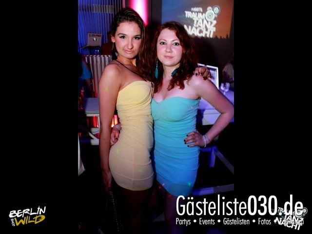 https://www.gaesteliste030.de/Partyfoto #69 E4 Berlin vom 05.05.2012