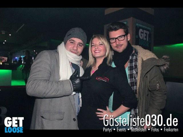 https://www.gaesteliste030.de/Partyfoto #33 Club R8 Berlin vom 10.02.2012