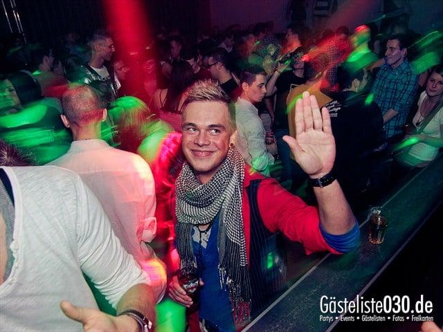 https://www.gaesteliste030.de/Partyfoto #50 Pulsar Berlin Berlin vom 24.02.2012