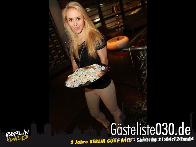 https://www.gaesteliste030.de/Partyfoto #7 E4 Berlin vom 21.04.2012