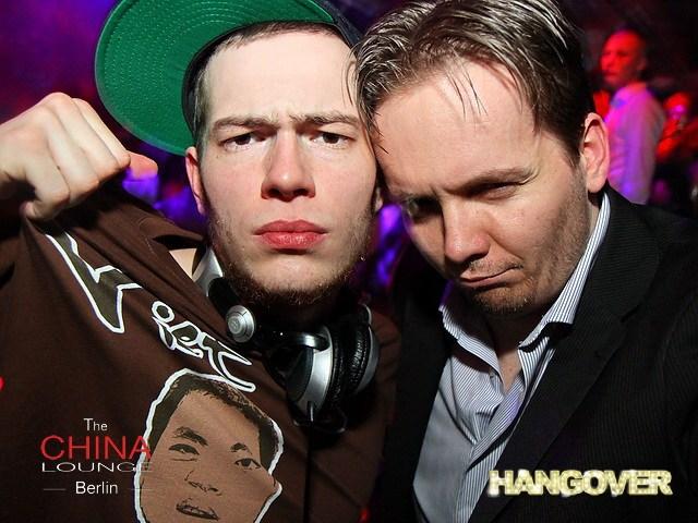 https://www.gaesteliste030.de/Partyfoto #6 China Lounge Berlin vom 21.01.2012