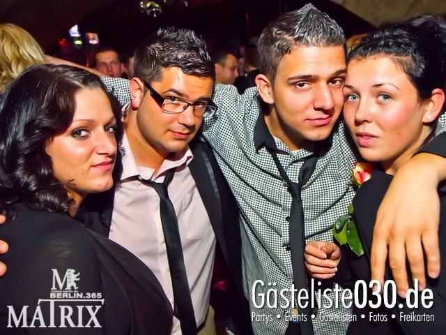 https://www.gaesteliste030.de/Partyfoto #56 Matrix Berlin vom 03.03.2012