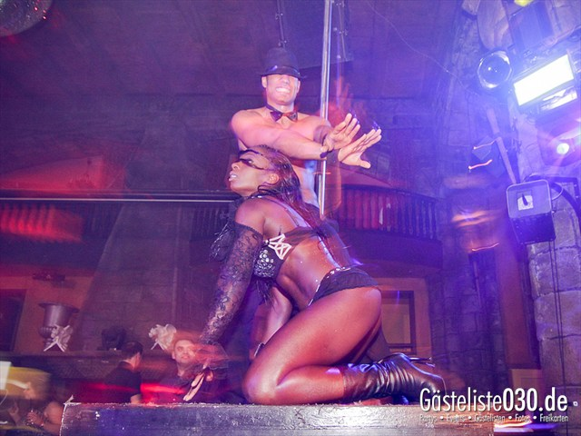 https://www.gaesteliste030.de/Partyfoto #30 Adagio Berlin vom 24.02.2012